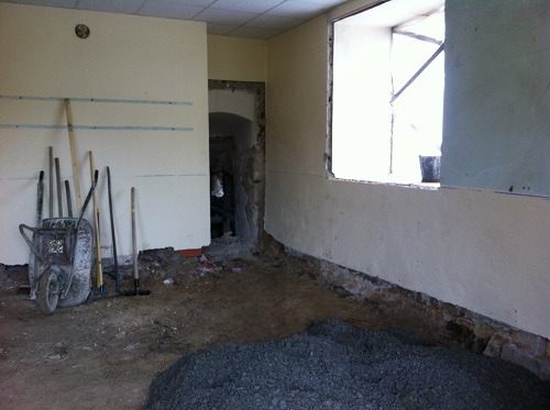 chantier-ecole-salle-2